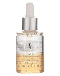 Trevor Sorbie Rejuvenate For Extra Fine Hair - Superlight Oil 70 ml
