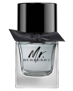 Burberry - Mr Burberry EDT 50 ml