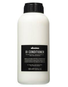 Davines Oi / Absolute Beautyfying Conditioner 1000 ml