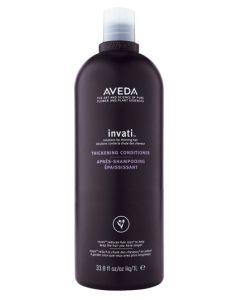 Aveda Invati Thickening Conditioner 1000 ml