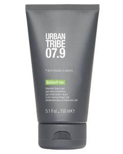 Urban Tribe 07.9 Kamoufl Age Blender Black Gel  150 ml
