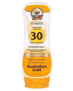 Australian Gold Lotion Sunscreen SPF 30 237 ml