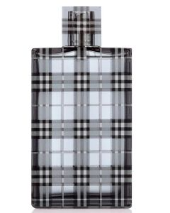 Burberry - Brit for Men edt 100 ml