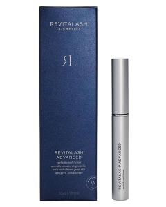 RevitaLash Advanced Eyelash Conditioner 3 ml
