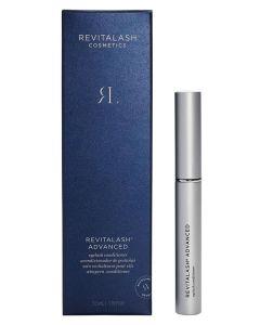 RevitaLash Advanced Eyelash Conditioner 3 ml