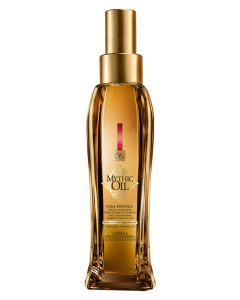 Loreal Mythic Oil Radiance Oil (N) 100 ml
