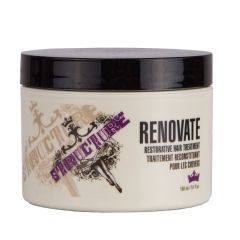 Joico Structure Renovate (U) 150 ml