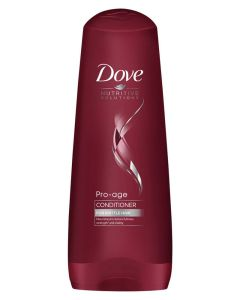 Dove Pro-Age Conditioner 350 ml