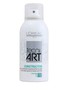 Loreal Tecni.art Constructor Hold3 (N) 150 ml