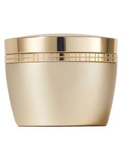 Elizabeth Arden - Ceramide Premiere - Intense Moisture And Renewal Activation Cream SPF 30 PA++ 50 ml