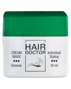 Hair Doctor Cream Waxx Extreme 50 ml