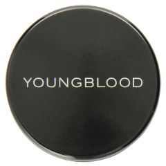 Youngblood Natural Loose Mineral Foundation - Warm Beige