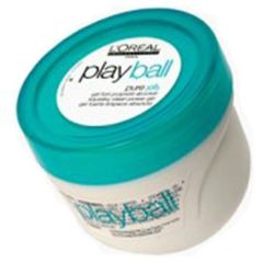 Loreal Playball Pure Jelly (U) 100 ml