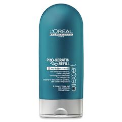 Loreal Pro-Keratin Refill Conditioner 150 ml
