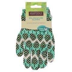 Ecotools Spa Moisture Gloves 7415