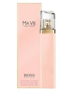 Hugo Boss Ma Vie EDP 75 ml 75 ml