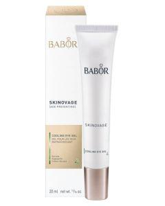 Babor Skinovage Cooling Eye Gel(N) 20 ml