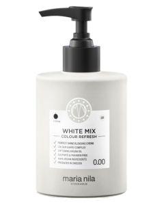 Maria Nila Colour Refresh - White Mix 0,00 300 ml