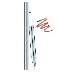 New Cid i-define Retractable Lip Liner - Nude 0704