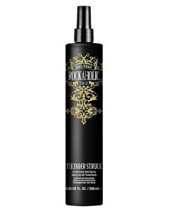 TIGI Rockaholic Thunder Struck Textursing Salt Spray 250 ml