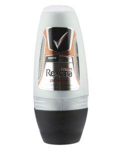 Rexona Men Power 48h 50 ml