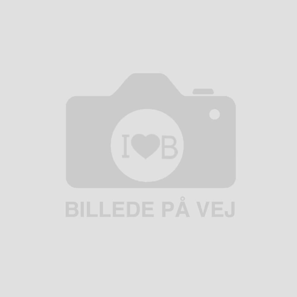 Mason Pearson - Rake Comb (C7)