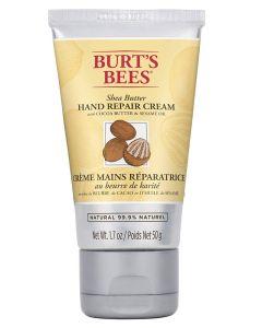 Burt´s Bees Hand Repair Cream 50 ml