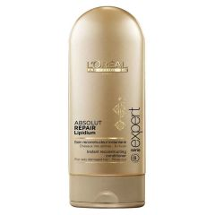 Loreal Absolut Repair Lipidium Conditioner (U) 150 ml