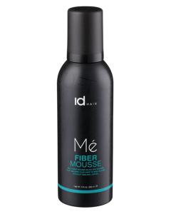 Id Hair Mé Fiber Mousse 200 ml