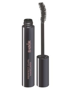 Babor Perfect Curl Mascara black