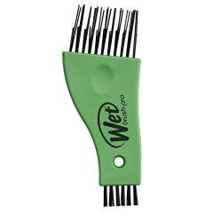 Wet Brush - Brush Cleaner - Grøn