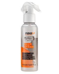 Fudge Style Salt Spray (N) 150 ml