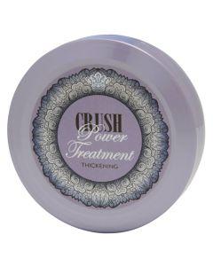 Grazette Crush Power Treatment 150 ml
