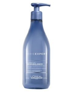 Loreal Sensi balance Shampoo (N) 500 ml