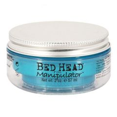 TIGI Manipulator  57 ml