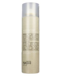 Nashi Argan Root Boost 250 ml