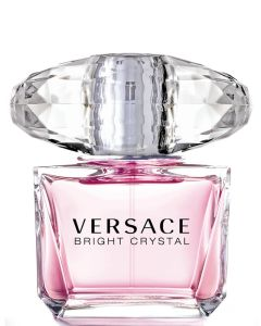 Versace Bright Crystal Perfumed Deodorant  50 ml