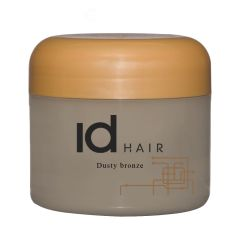Id Hair Voks Dusty Bronze 100 ml