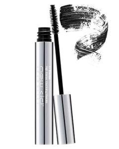 New Cid i-intense Mascara - Black 12 ml
