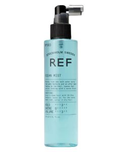 REF Ocean Mist 175 ml