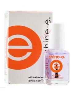 Essie Shine-e - Polish Refresher 15 ml