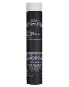 MY.ORGANICS - The Organic  Purify Conditioner Rosemary 250 ml
