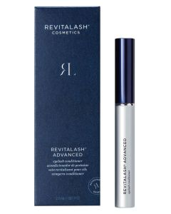 RevitaLash eyelash conditioner 2 ml