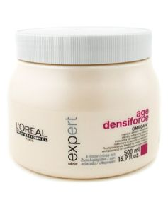 Loreal Age Densiforce Mask 500 ml