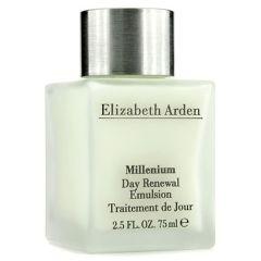Elizabeth Arden Millenium - Day Renewal Emulsion 75 ml
