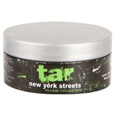 New York Streets - Tar 60 ml