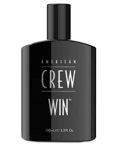 American Crew Win EDT 100 ml