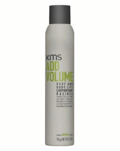 KMS AddVolume Root And Body Lift (N) 200 ml