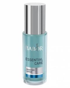 Babor Essential Care Moisture Serum (N) 30 ml