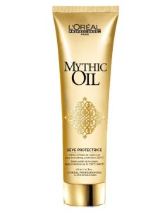 Loreal Mythic Oil Sève Protectrice (U) 150 ml